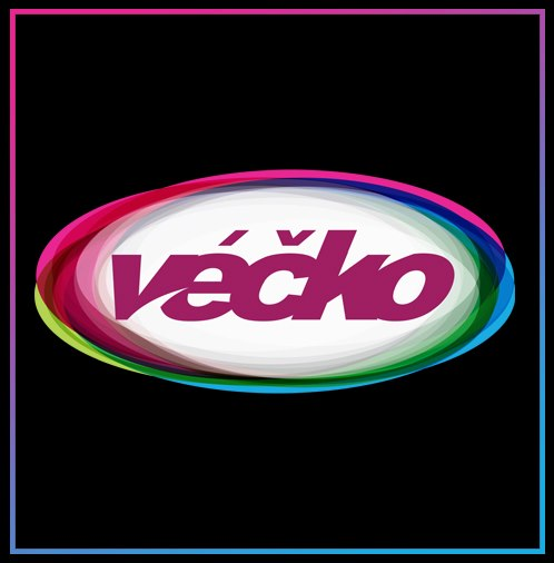 vecko-logo