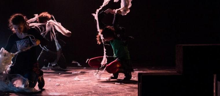 divadlo-studio-tanca