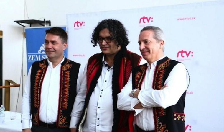 Zdroj: RTVS