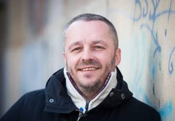 Vlado Michalko