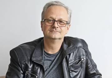 Jozef Dolinský ml.
